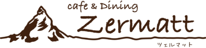 Cafe&Dining Zermatt